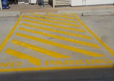 affordable-Line-Marking2