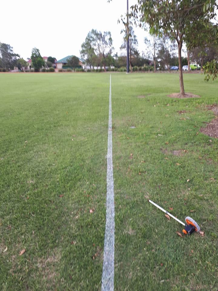 Field Markings2